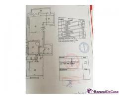 Vanzare apartament 3 camere Herastrau - Soseaua Nordului - Imagine 7/10