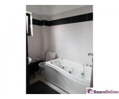 Vanzare apartament 3 camere Herastrau - Soseaua Nordului - Imagine 8/10