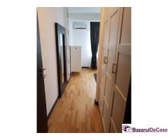 Vanzare apartament 3 camere Herastrau - Soseaua Nordului - Imagine 10/10