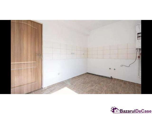 Vila Spatioasa in apropiere de Bucuresti 120mp Militari R - 11/12