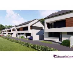 Vila Spatioasa in apropiere de Bucuresti 120mp Militari R - Imagine 12/12