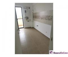 Apartament 2 camere, decomandat, finalizat