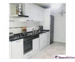 Apartament 3 Cam Decomandat Finisaje Premium Metro Militari