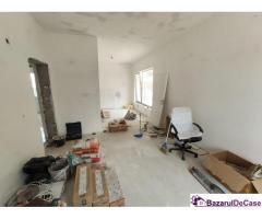 Vila de lux in centru Popesti-Leordeni - Imagine 6/8