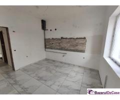Vila de lux in centru Popesti-Leordeni - Imagine 7/8