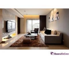 Apartament Militari  Residence direct dezvoltator