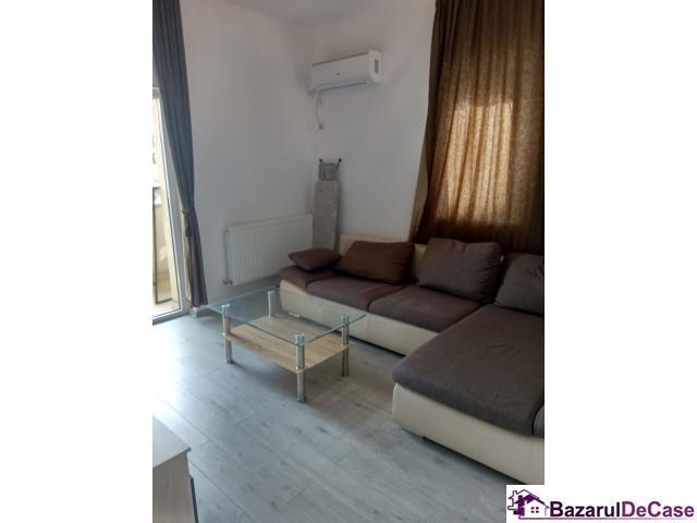 Apartament 2 camere - 3/11