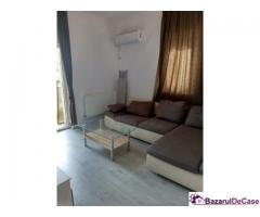 Apartament 2 camere - Imagine 3/11