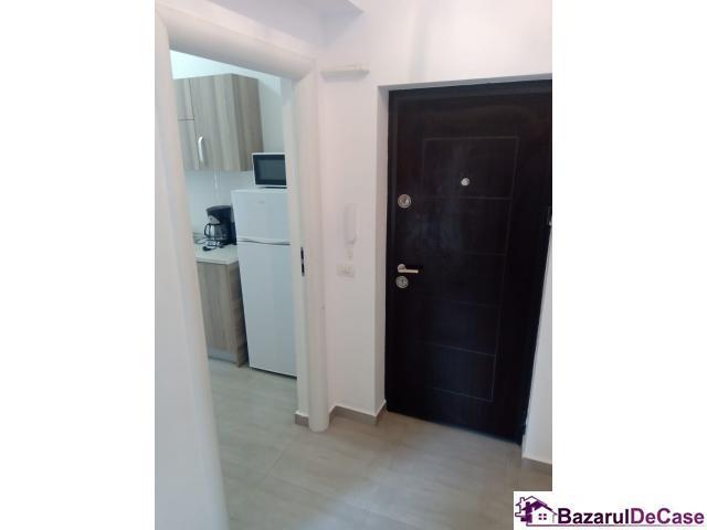 Apartament 2 camere - 4/11