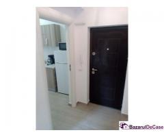 Apartament 2 camere - Imagine 4/11