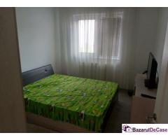 Apartament 2 camere - Imagine 5/11