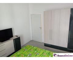 Apartament 2 camere - Imagine 7/11