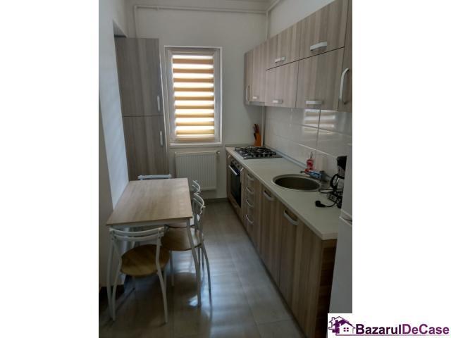Apartament 2 camere - 10/11
