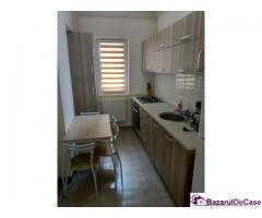 Apartament 2 camere - Imagine 10/11