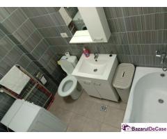 Apartament 2 camere - Imagine 11/11