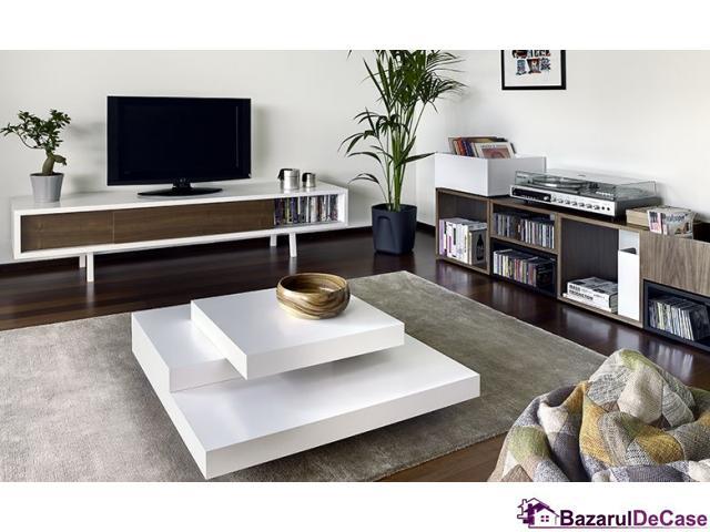 Apartament  3 camere , 78 mp , finalizat - 1/5