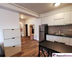 Apartament 3 camere Militari Residence