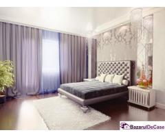 Apartament 3 camere 70 mp utili, finalizata - Imagine 4/5