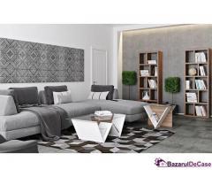 Apartament 2 camere, 46 mp - Imagine 4/4