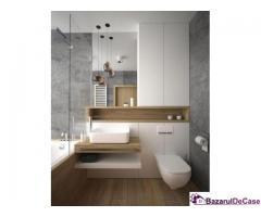 Apartament 2 camere Militari Residence - Imagine 3/5
