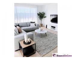 Apartament 2 camere Militari Residence - Imagine 5/5