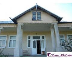 Imobiliare Galati casa de vanzare Nicoresti