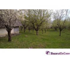 Imobiliare Dambovita teren de vanzare Varfuri