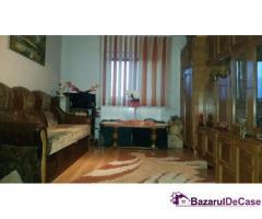 Imobiliare Timis apartament 2 camere de vanzare Timisoara