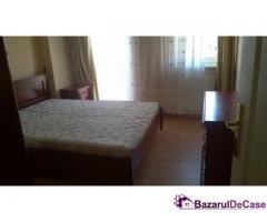 LUX IMOBILIARE inchiriaza apartament zona Bld.TRAIAN-300E