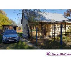 Pret 9.000 euro casa direct de la proprietar