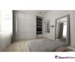 Apartament modern tip Studio // Centrul Militari 0% Comision