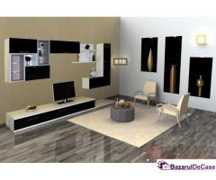 Apartament (comision 0 % )