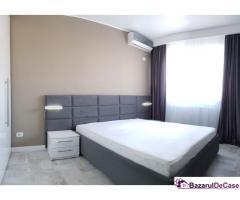 Apartament 3 camere COMISION 0% Militari Residence