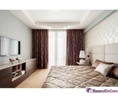 Apartament 2 camere COMISION 0% Militari Residence