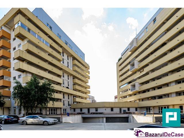 Apartament modern în Micalaca la Urbana - 1/12