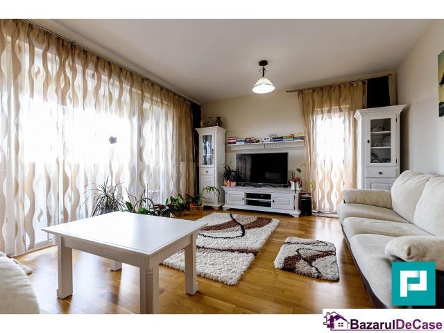 Apartament modern în Micalaca la Urbana - 2/12