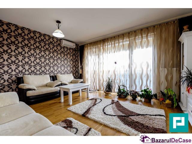 Apartament modern în Micalaca la Urbana - 3/12