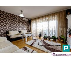 Apartament modern în Micalaca la Urbana - Imagine 3/12
