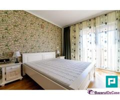 Apartament modern în Micalaca la Urbana - Imagine 4/12