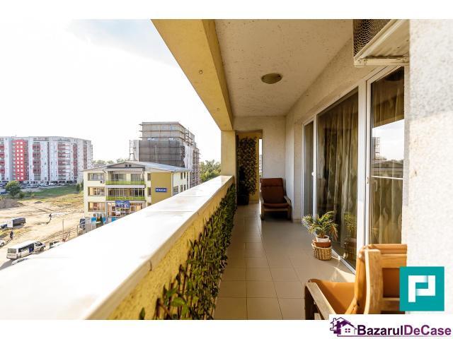 Apartament modern în Micalaca la Urbana - 6/12