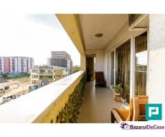 Apartament modern în Micalaca la Urbana - Imagine 6/12