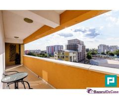 Apartament modern în Micalaca la Urbana - Imagine 7/12