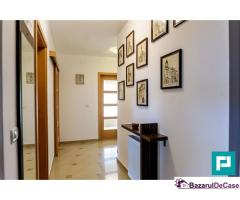 Apartament modern în Micalaca la Urbana - Imagine 10/12