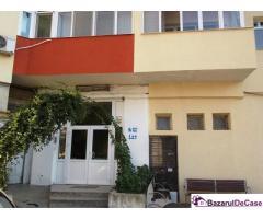Urgent vanzare apartament 3 camere