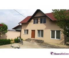 Oferta! Vand casa in Santandrei, Oradea