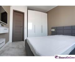 Apartament finalizat COMISION 0% Militari Residence