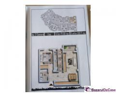 Apartament  2 camere , decomandat , Bucuresti