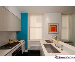 Apartament  2 camere, decomandat, Iuliu Maniu
