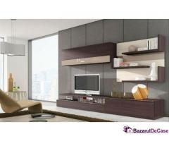 Apartament 3 camere, decomandat, B-dul Iuliu Maniu