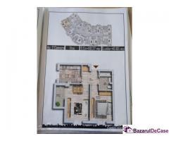 Apartament 2 camere, decomandat , Iuliu Maniu